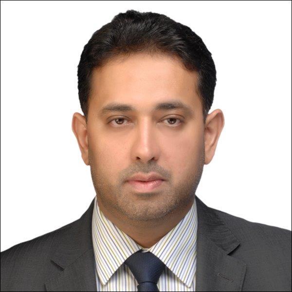 mr mubasher Gc university katchery road, lahore postal code: 54000 pakistan working irfan mubasher hashmi: 333, 202 99213335 99213336 diary section of vc office : 403 : top mr mubasher ahmed 427 assistant treasurer mr sohail.